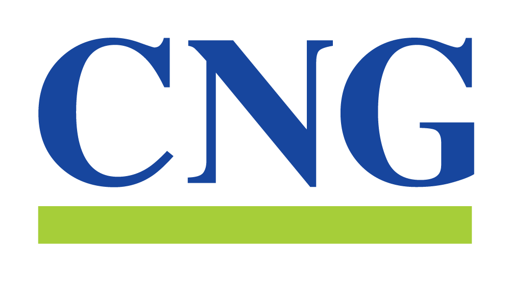 CNG: Auditing, Taxation and Advisory Services – Kuala Lumpur, Malaysia.
