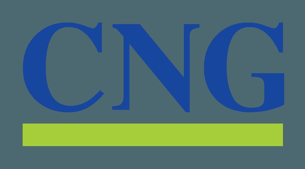 CNG: Auditing, Taxation and Advisory Services – Kuala Lumpur, Malaysia.